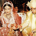 Raveena Tandon Wedding Photos | Bollywood Actress Raveena Tandon Wedding Pictures