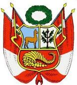 Escudo Patrio