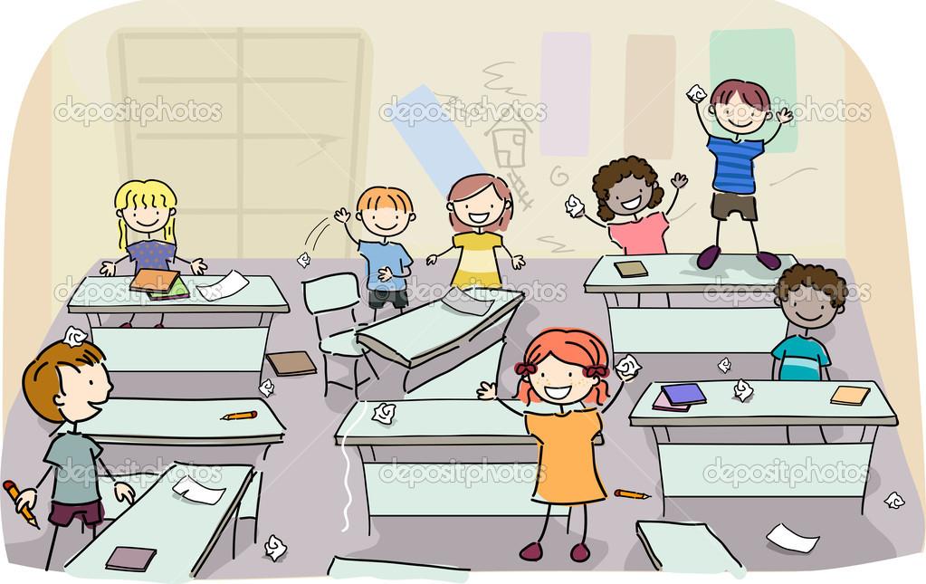 differentiated instruction in preschool