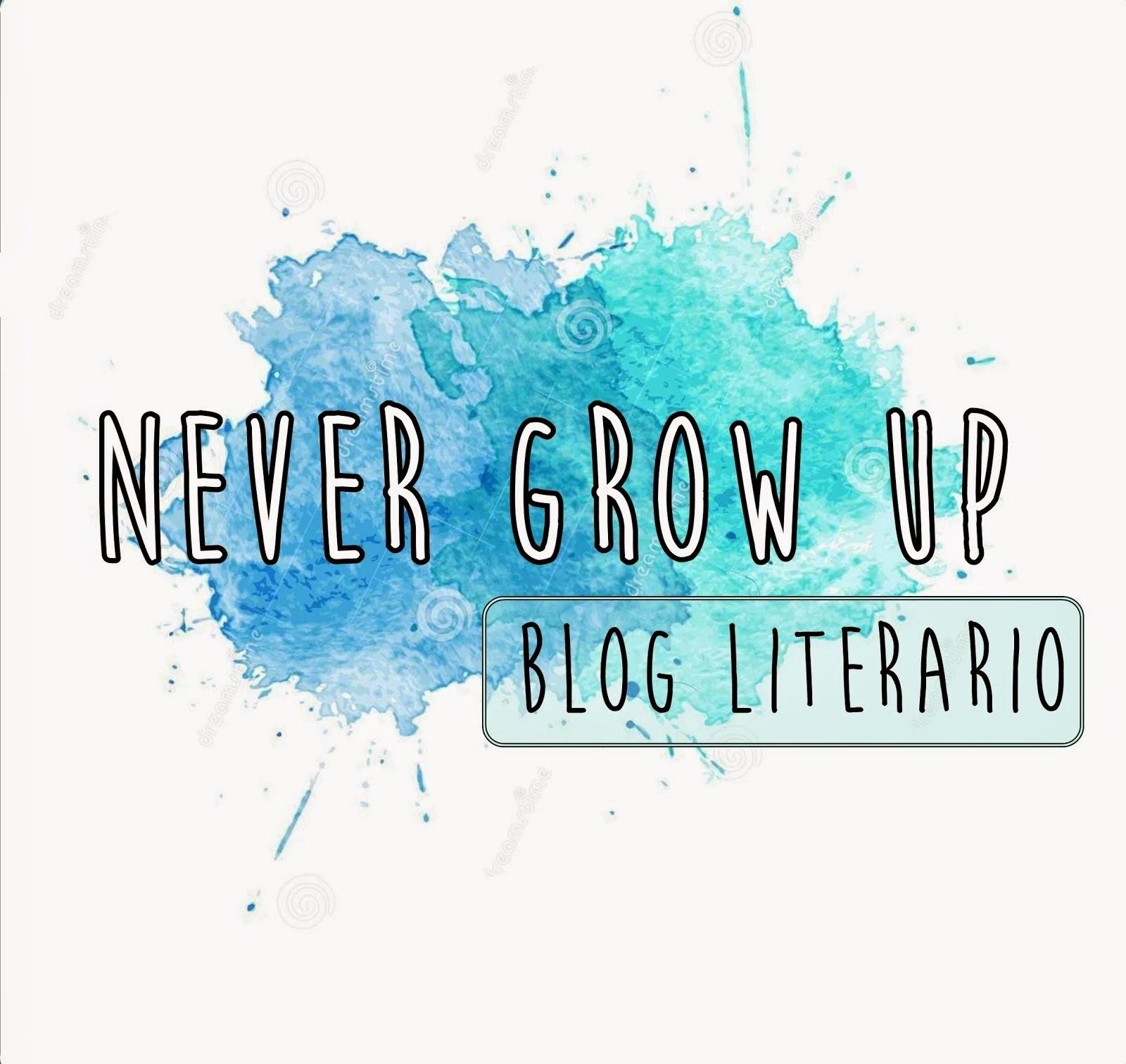¡ Bienvenido al Blog !