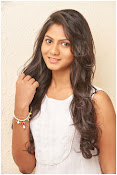 Shruti reddy sizzling photos gallery-thumbnail-15