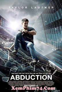 Truy Kích|| Abduction Full Hd