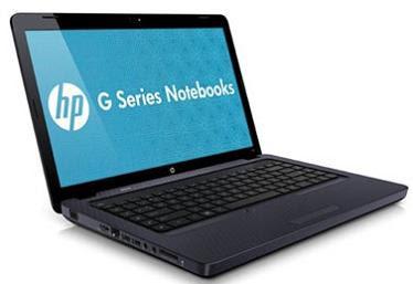 HP G62 363tx Laptop Price In India