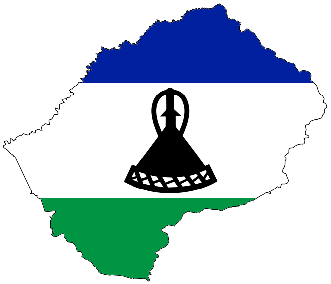 world map with labels with Lesotho Flag 071311 on Making Of Maps Reaching Milestone in addition Kingsbridge Cathedral together with Ink Pen Vector Eps Svg moreover 4839527513 additionally Medieval Town Of Torun Poland Unesco.
