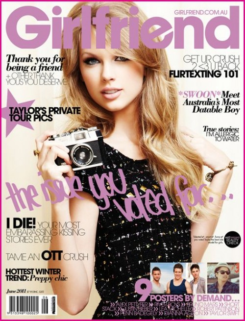 taylor swift long live cover. Taylor Swift has earned