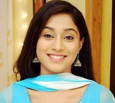 It says Soumya Seth Problem love affair Interfaith Have No Problem Interfaith relations