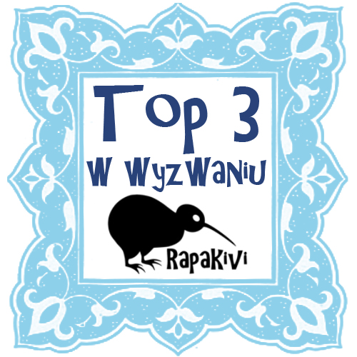 Top3 Rapakivi