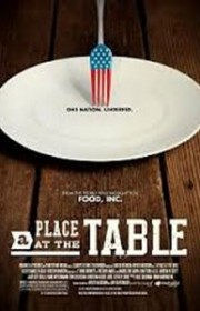 Ver A Place at the Table Online