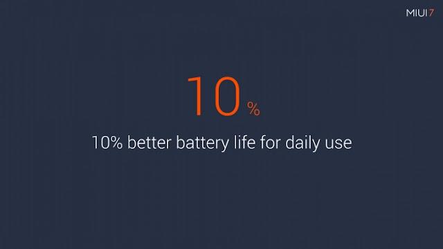 Xiaomi rápido custo beneficio - Comprar Xiaomi Brasil