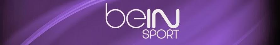 bein sports regarder bein sports arabia en direct sur internet gratuitement. Black Bedroom Furniture Sets. Home Design Ideas