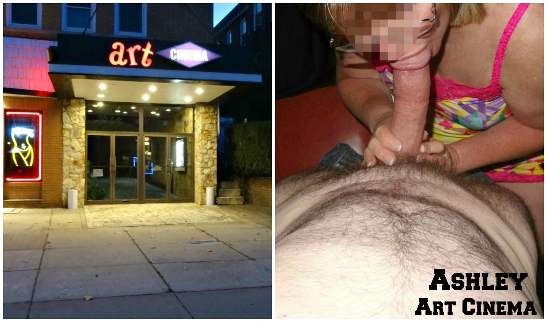 sex dating sites skanderborg arts cinema