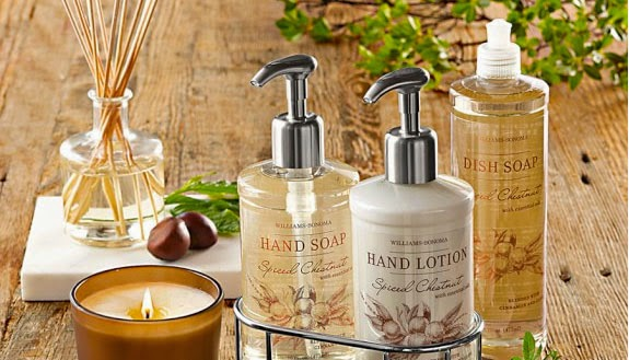 williams-sonoma-spiced-chestnut-seasonal-scents-dish-soap-liquid-hand-soap