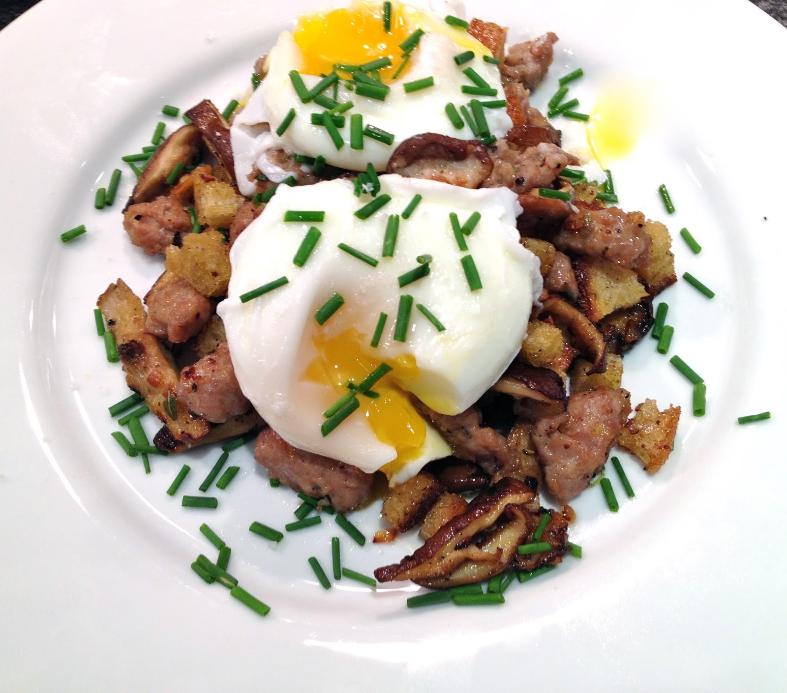 with andouille sausage hash with andouille sausage hash corned beef ...
