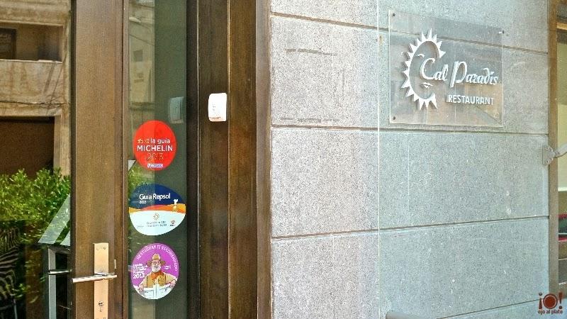 Precio Medio Cocina | Precio Medio Cocina Completa Elegant Renovacin De En Reforma De
