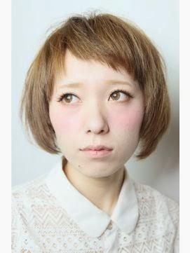 Frisuren 2015 Lange Haare
