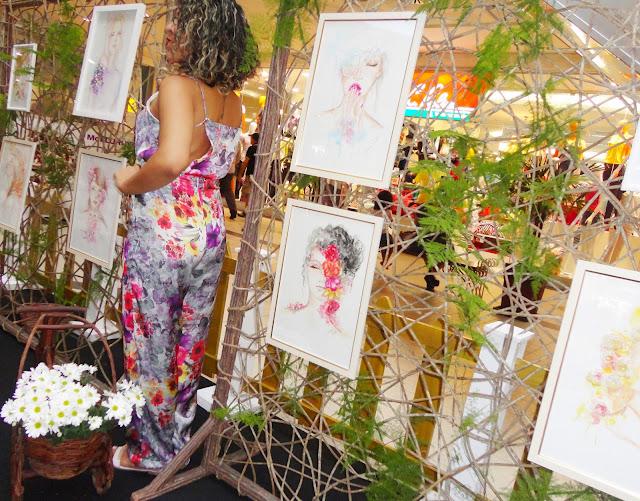 http://trintaem3.blogspot.com.br