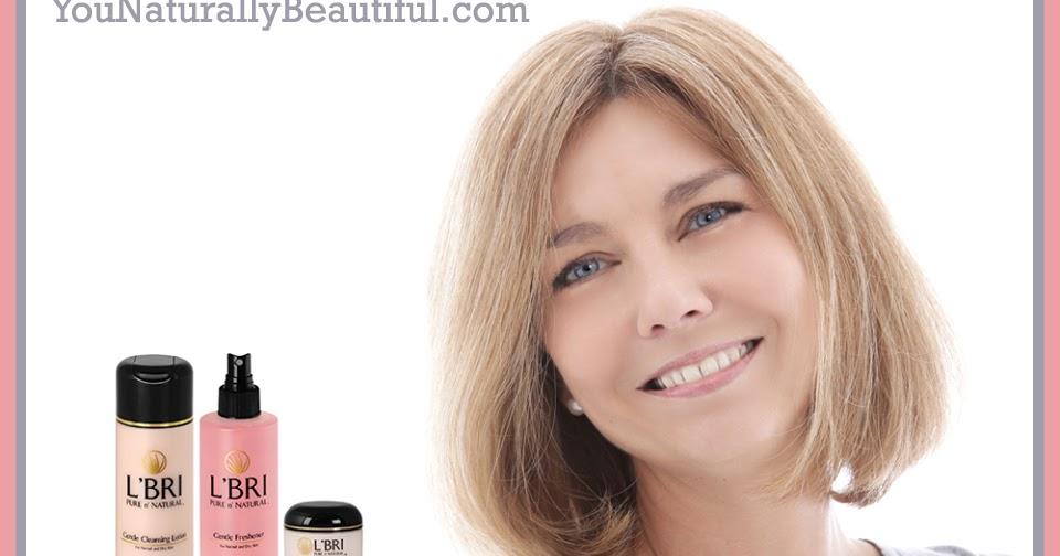 Oy L Natural Skin Care
