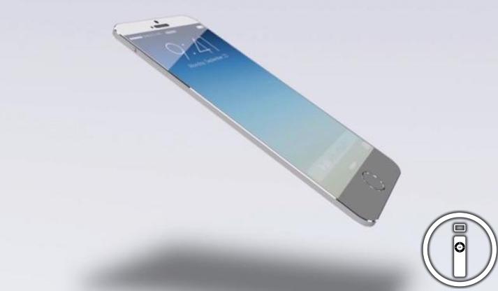 IPhone 7, Apple lavora a 5 diversi prototipi