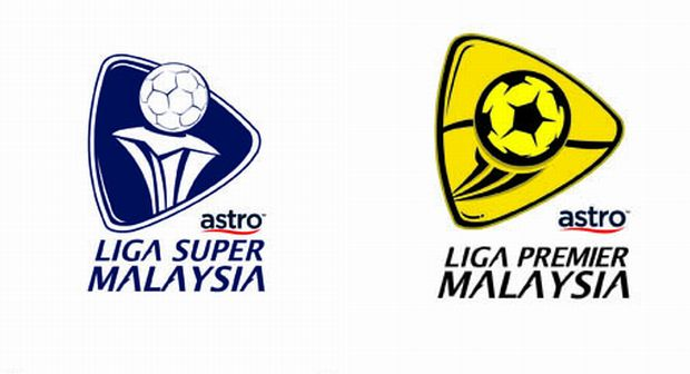 Liga Super 2013