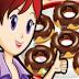 العاب طبخ الشوكولاته مع سارة - العاب طبخ ماهر