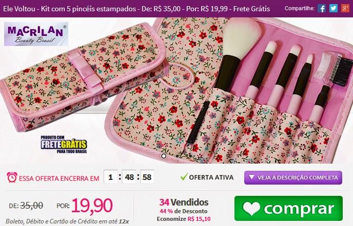 http://www.tpmdeofertas.com.br/Oferta-Ele-Voltou---Kit-com-5-pinceis-estampados---De-R-3500---Por-R-1999---Frete-Gratis-852.aspx
