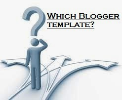 Top+5+SEO+optimized+responsive+templates+for+Blogger+Blogspot