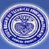 AP POLYCET Answer Key Download 2015 at sbtetap.gov.in
