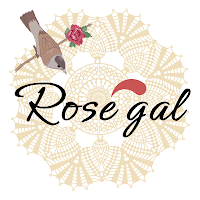 http://www.rosegal.com/?lkid=10528