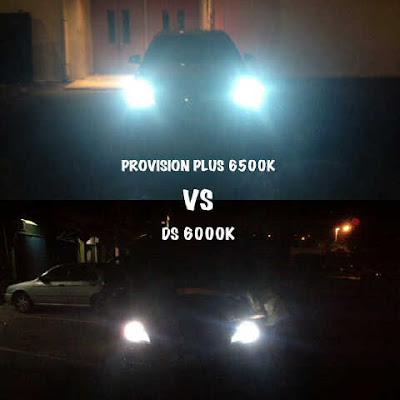 www.hidprovisionplus.net