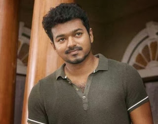 Vijay to join Facebook | Latest Updates
