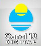 Canal 13 Digital Gran Canaria España
