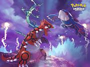 imagem de pokemon
