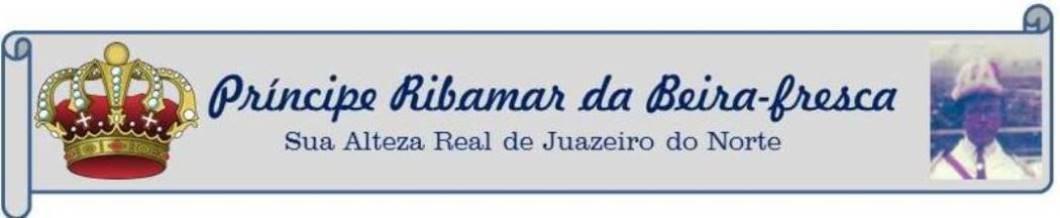 PRÍNCIPE RIBAMAR DA BEIRA-FRESCA