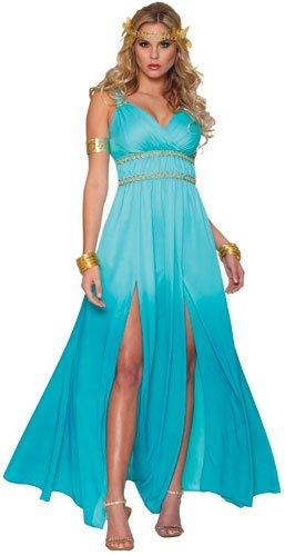 sc 1 th 313 & Greek Goddess Costume Ideas For Adults u0026 Kids
