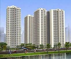 Thị trường cho thuê căn hộ chung cư Hà Nội đang sôi động trở lại