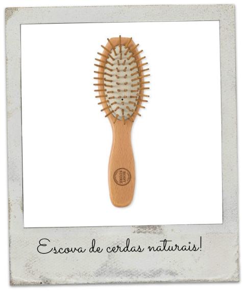 cuidados cabelo verão