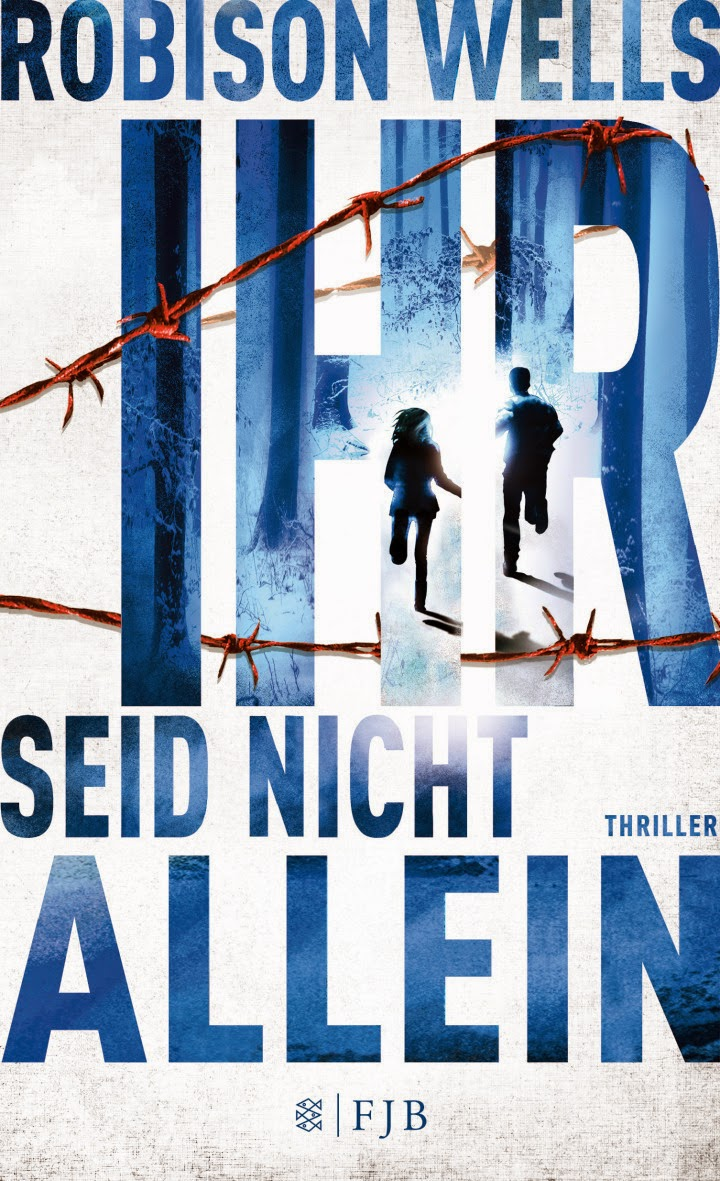 http://www.amazon.de/Ihr-seid-nicht-allein-Thriller/dp/3841421415/ref=pd_sim_b_1?ie=UTF8&refRID=1S2A7GPVHZ2BCHCYG7VM