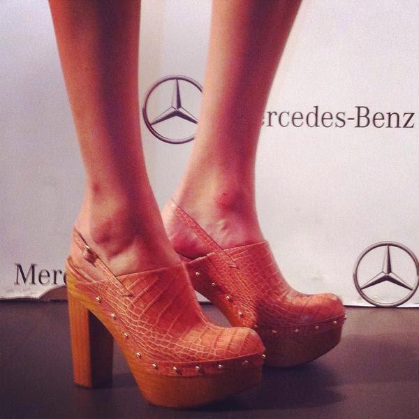 teresahelbig-MBFWM-Elblogdepatricia-shoes-calzado-scarpe-zapatos-calzature
