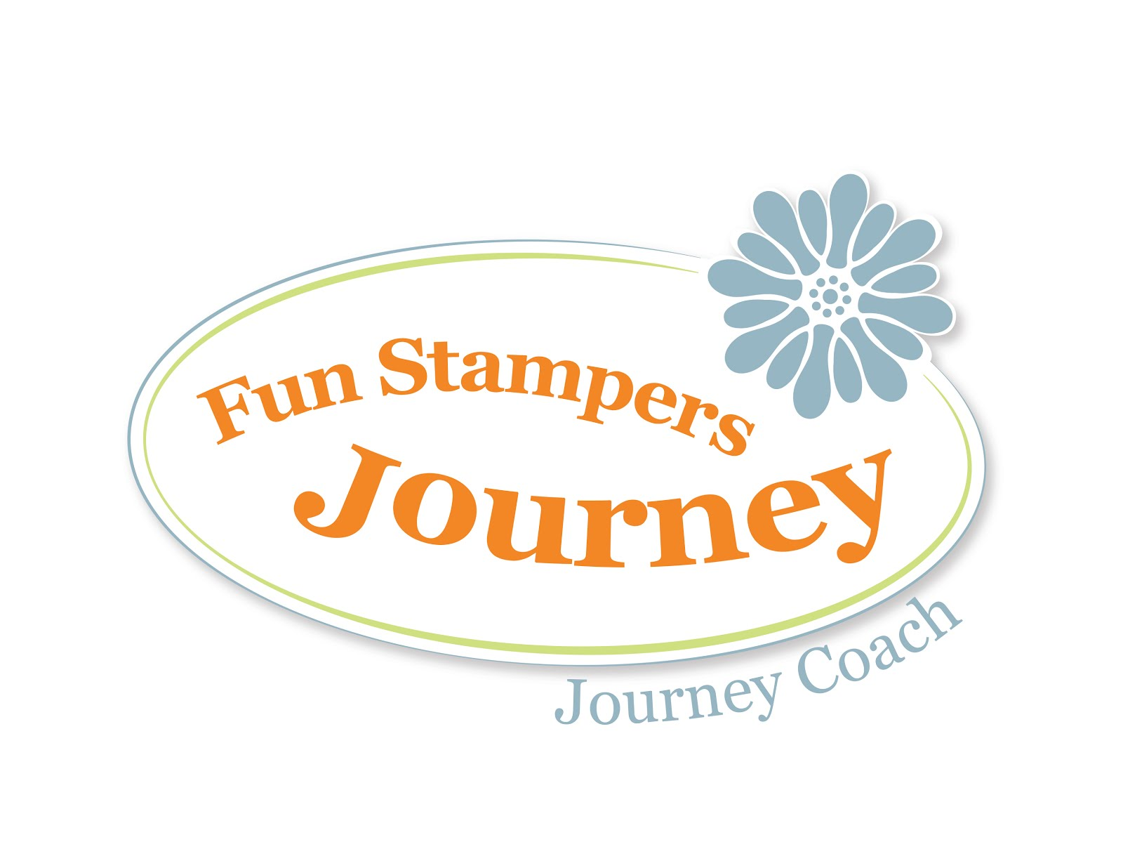 Learn more about Fun Stampers Journey!