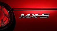 2015-Mazda-MX-5-2.jpg