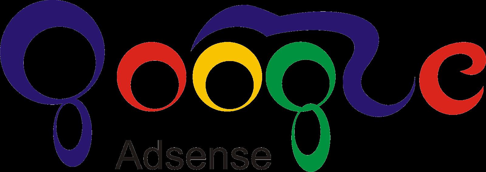 Logo Stempel Menarik