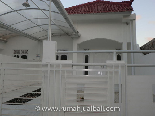 Rumah Di Jual Di Bali