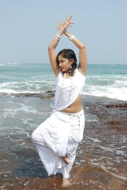 When Ramakrishna s song faced the scissors