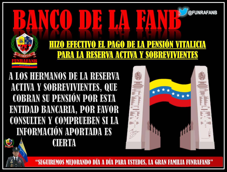 Banco bicentenario en linea consulta de saldo cuenta new for Banco de venezuela consulta de saldo