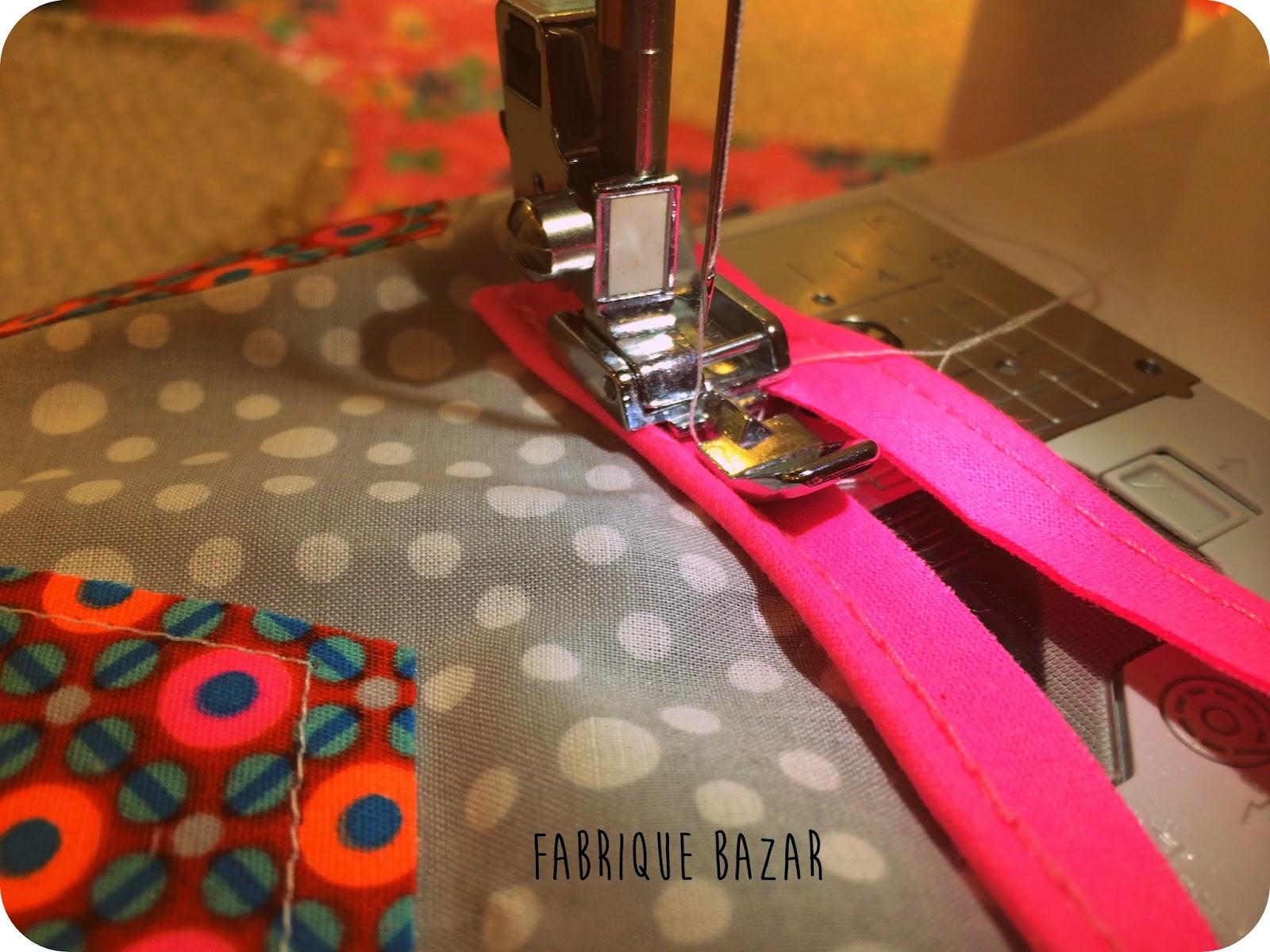 cours de couture toulouse fabrique bazar blog creatif