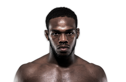ufc mma fighter jon bones jones picture image