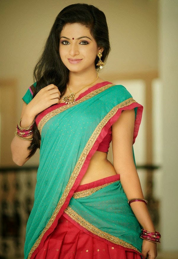 Image Result For Exposing In Saree Images