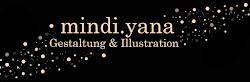 mindi.yana`s Homepage