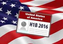 Looking for H1-B sponsors..?