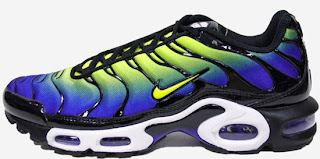 new product c2582 bff99 05 2013 Nike Air Max Plus 604133-076 Wolf Grey White-Black 150.00 ...
